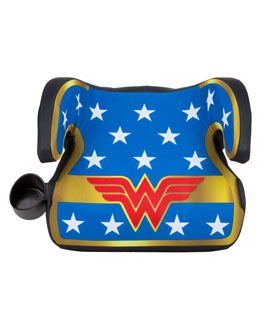 Wonder Woman Booster